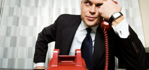 فروش تلفنی