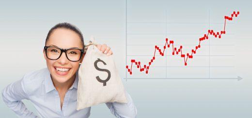 ده پرسش کلیدی برای تقویت بخش فروش