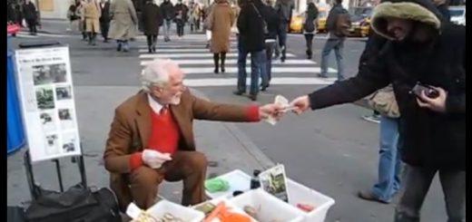 ویدیو آموزشی فروشنده