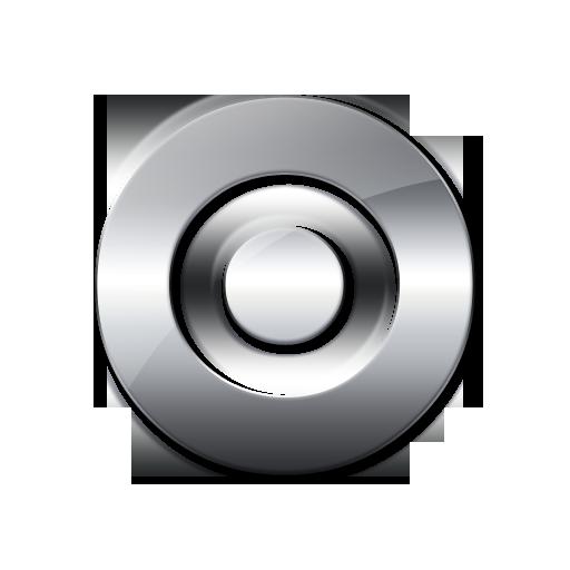 018804-glossy-silver-icon-symbols-shapes-shapes-circle-target