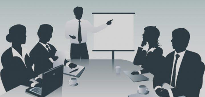 uk-firms-neglect-employee-training